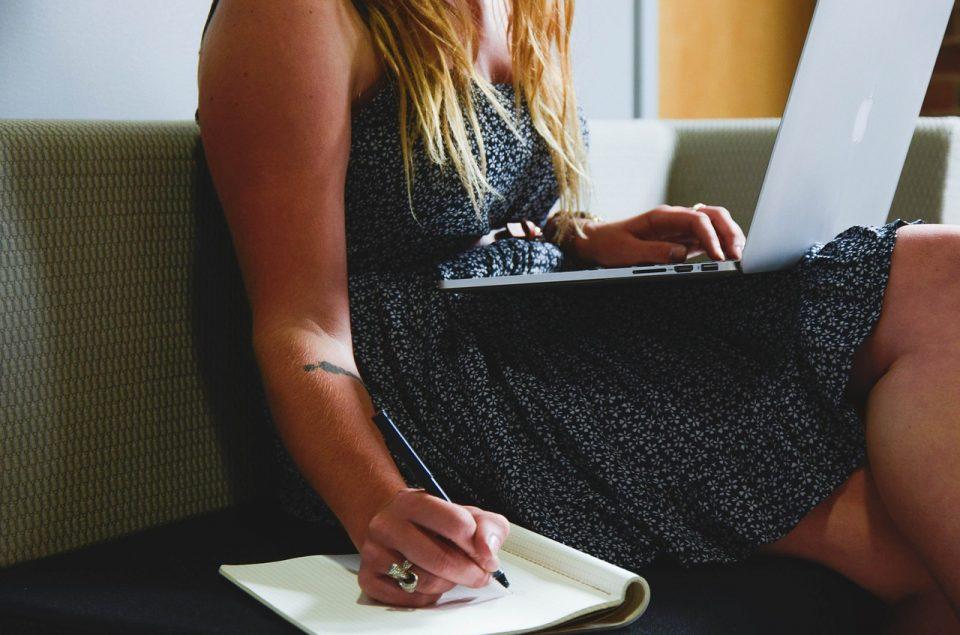 Personligt lån efter konkurs: kan du kvalificere?